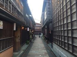 金沢15.jpg
